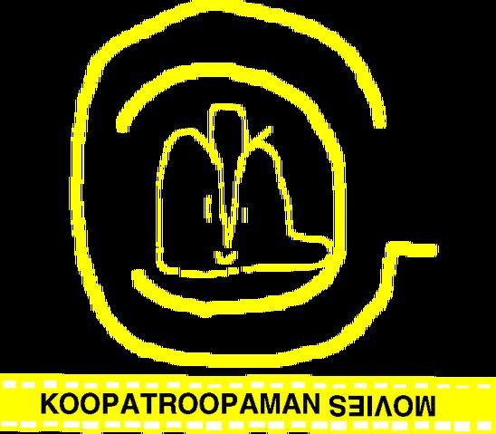 File:KTMM.png