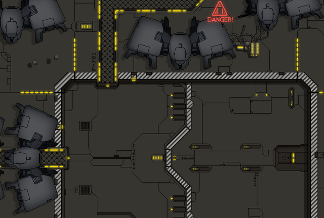 File:Hazard Confined Space.png