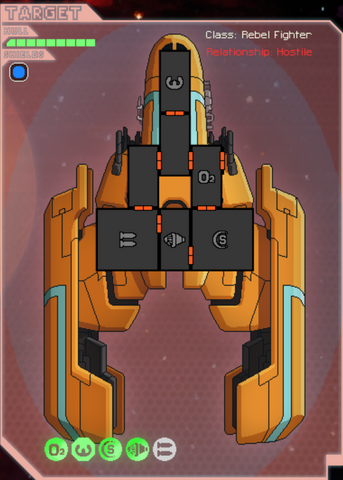 File:Ftlwiki2hunter.png
