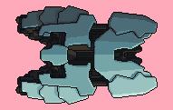 Miniship rock cruiser 3