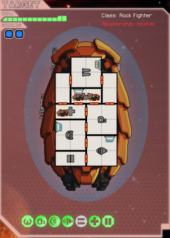 File:Ftlwiki15hunter.png