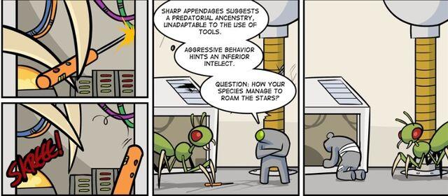 File:That bested mantis.jpg