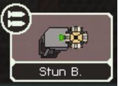 File:Stun Bomb.png