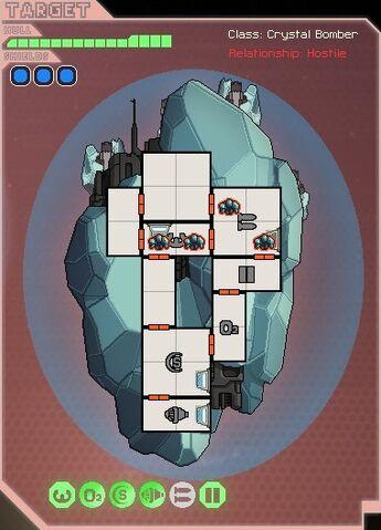 File:Crystal Bomber Hostile.jpg