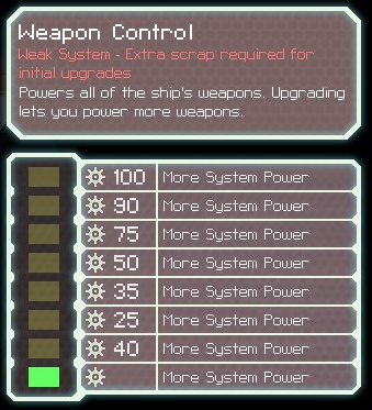 File:FTL Weapons.png