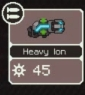 File:Heavy ion.jpg