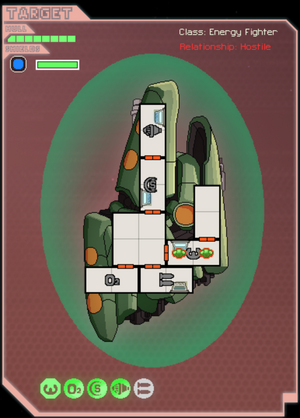 Ftlwiki4hunter