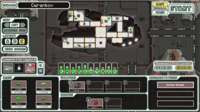 File:Ftl ship.png.png