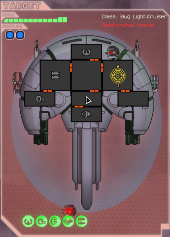 File:Ftlwiki3hunter.png