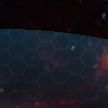 File:Shields2.png