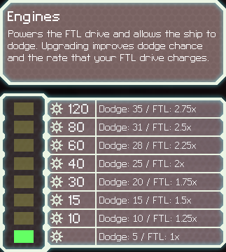 File:Engines.png