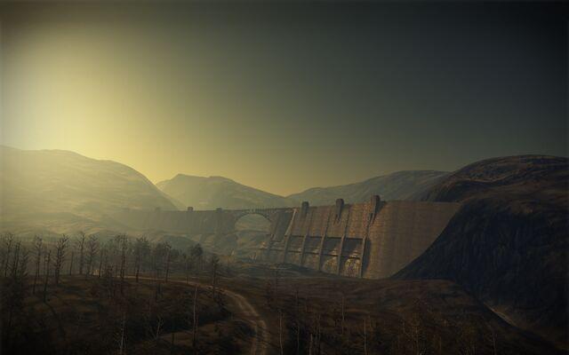 File:Grand Teton.jpg