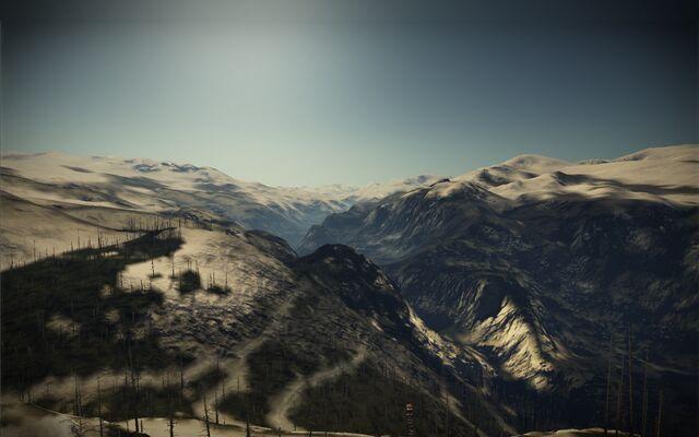 File:Stargazers' Valley.jpg
