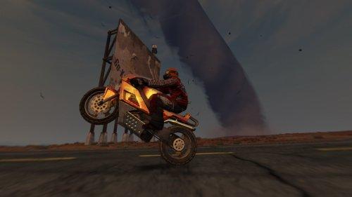 File:Wheelie.jpg