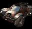 FUEL Firefly