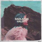 Halsey-Strange-Love