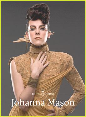 File:Johanna-mason-capitol-couture.jpg