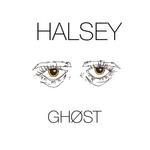 Halsey-Ghost-2014-1200x1200-600x600