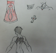 Alucard reference 2
