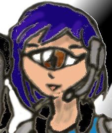 File:Irene avatar.png