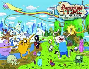File:Adventure Time.jpg