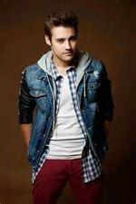 Jorge (11)
