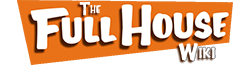 File:Full- House-Wiki-wordmark.png