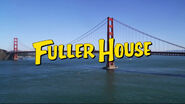Fuller-house-season-1-title-card-review-episode-guide-list
