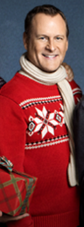 File:Holiday Joey.png