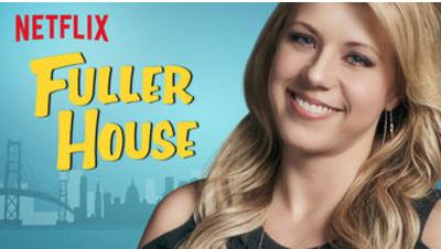File:Netflix Season 2.png