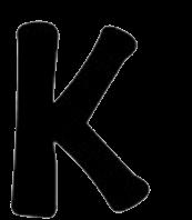 File:K.png
