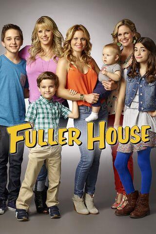 File:Fullerhouse logo.jpg