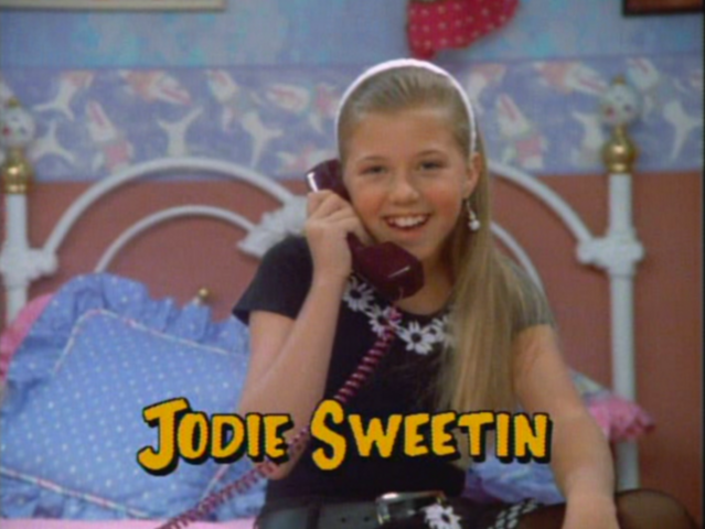 File:Stephanie Full House.png