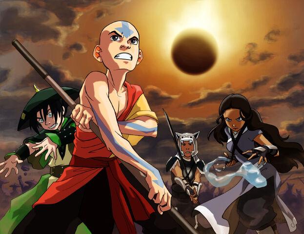 File:Avatar-the-last-airbender-still.jpg