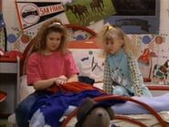Full House 214 Little Shop of Sweaters 0001
