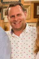 File:Joey Gladstone Fuller House 002.png