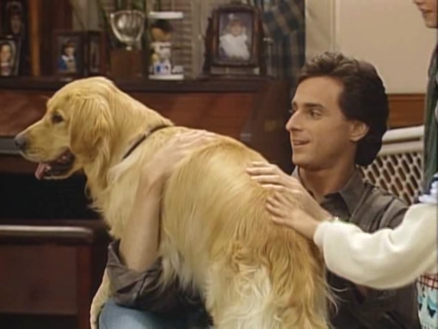 File:Full House S03E07 Screenshot 005.png