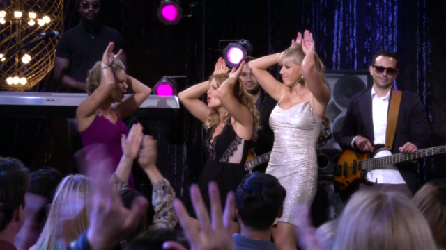 File:Fuller House S01E03 Screenshot 004.png