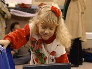 Full House 209 Our Very First Christmas Show 019 0001