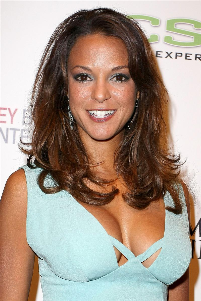 Eva Larue Full House Fandom Powered By Wikia