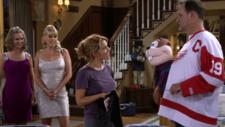 Fuller House S01E03 Screenshot 002