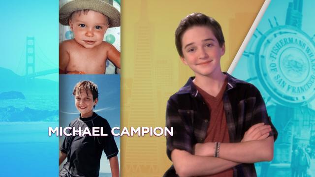 File:Fuller House Season 1 Jackson Character Credit.png