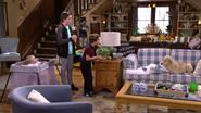 Fuller House S01E08 Screenshot 002