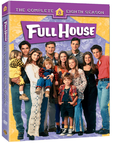 File:The Complete 8 Eighth Season.png