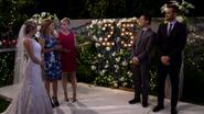 Fuller House S01E13 Screenshot 011