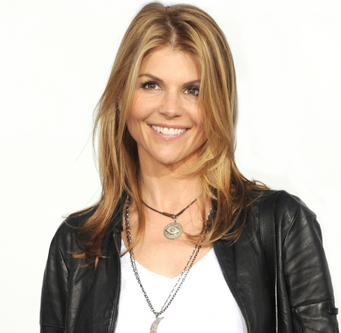 File:Lori Loughlin .png