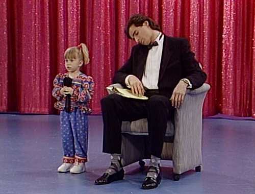 File:Our very first telethon123.png