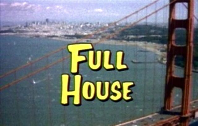 File:Full House opening screenshot.jpg