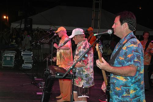 File:Beach Boys.jpg