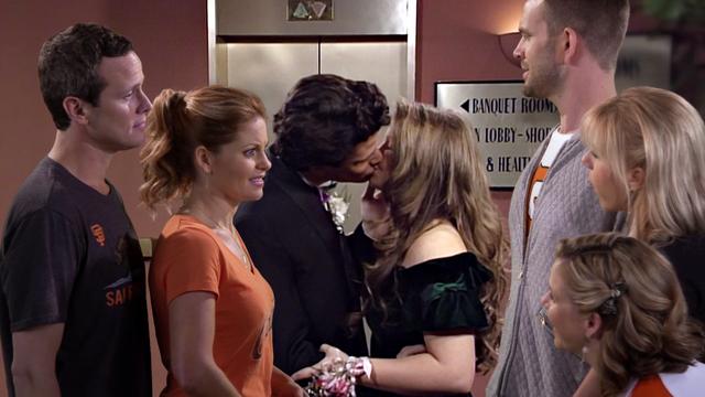 File:Fuller House S01E10 Screenshot 009.png